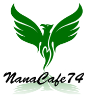 Nanacafe74